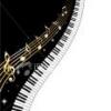 """Partitura flauto """"Il canto del mare"""" di Marco Frisina - ultimo messaggio di divine555"""