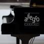 Cercasi tecnica/o-accordatore di pianoforti - ultimo messaggio di Allegro Pianoforti