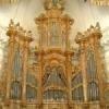 Canto L'inno a Padre Pio di Marco Frisina - ultimo messaggio di OrganChurch