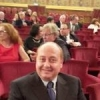 Missa de Angelis a 4 voci per coro - ultimo messaggio di CALOGEROVERRUSO